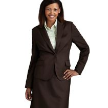 Madison Blazer 112394  WHILE SUPPLIES LAST
