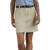 Skort 112895  WHILE SUPPLIES LAST