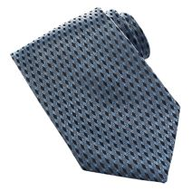 Diamond Tie 112927
