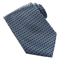 Diamond Tie112927