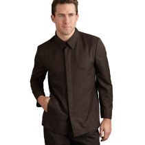 Carnaby Shirt-Collar Jacket 112986  WHILE SUPPLIES LAST