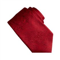 Paisley Tie 112996