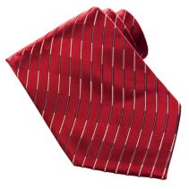 Diagonal Dash Tie 113023  WHILE SUPPLIES LAST