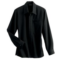 Pinstripe Shirt113514