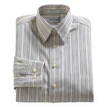 Fancy Dress Shirt113587
