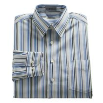 Fancy Dress Shirt 113588