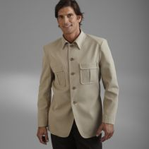 Caldwell Jacket 113857  WHILE SUPPLIES LAST
