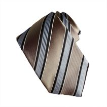 Classic Stripe Tie114091
