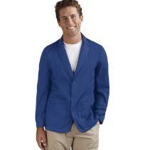 Volunteer Jacket 114099