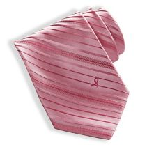 Susan G. Komen Tie 114211  WHILE SUPPLIES LAST