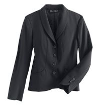 Parkside Blazer 114235  WHILE SUPPLIES LAST