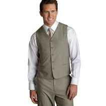 State Vest 114241  WHILE SUPPLIES LAST