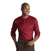 Jacquard Shirt 114247  WHILE SUPPLIES LAST