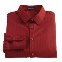 Jacquard Shirt114247WHILE SUPPLIES LAST