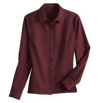 Jacquard Blouse 114248  WHILE SUPPLIES LAST