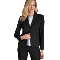 Newport Blazer 114646  WHILE SUPPLIES LAST