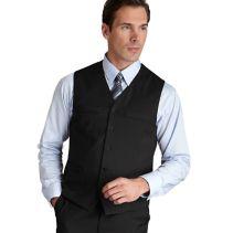 Justin Vest114650WHILE SUPPLIES LAST