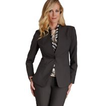 Celeste Blazer 114711  WHILE SUPPLIES LAST