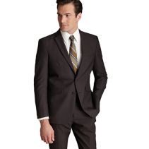 Lenox Blazer 114713  WHILE SUPPLIES LAST
