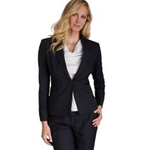 Grafton Blazer 114716  Eco