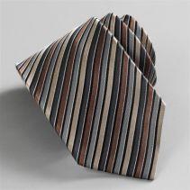 Stripe Tie114835