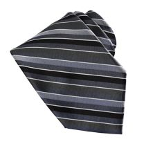 Gradient Stripe Tie 114839