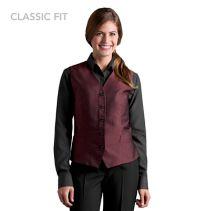 Classic Five Button Vest114983