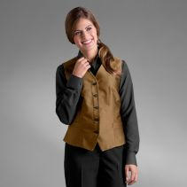 Classic Five-Button Vest 114983  WHILE SUPPLIES LAST