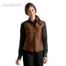 Classic Five-Button Vest114983