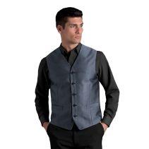 Classic Five-Button Vest114984