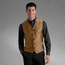 Classic Five-Button Vest114984WHILE SUPPLIES LAST