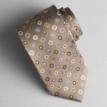 Medallion Tie 115059  WHILE SUPPLIES LAST