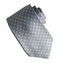 Mini Box Tie 115060