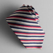 Stripe Tie115062