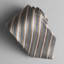 Classic Stripe Tie 115064  WHILE SUPPLIES LAST
