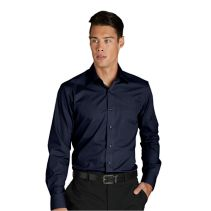 Solid Poplin Dress Shirt 115113  WHILE SUPPLIES LAST