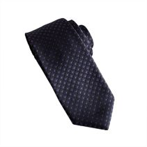Contrast Stitch Tie 115162  NEW
