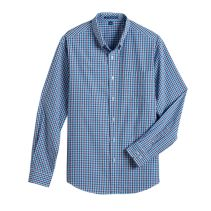 Multi-Check Shirt 115398