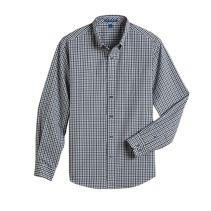Multi-Check Shirt115398