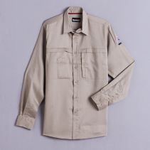 Iq Series Concealed Pkt Shirt 115528  NEW
