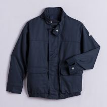 Excel Fr Bomber Jacket 115537  NEW