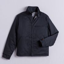 Insulated Work Jacket 115541  NEW