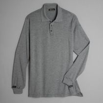 Tecasafe Knit Polo115561NEW