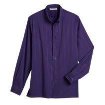 Modern Tonal Tailored Shirt115636