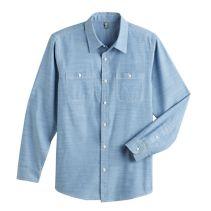Chambray Shirt115721