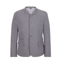 Fillmore Jacket 115726  Eco