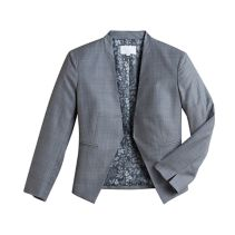 Drexel Jacket115942