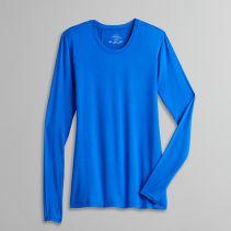 Cherokee 2626a Knit T-Shirt116038INFINITY