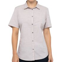 Chefwork Havana Female Blouse 116180