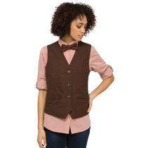 Chefworks Augustine Vest 116193  NEW